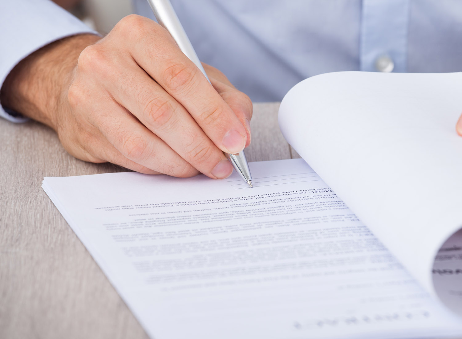 Professional Report Writing And Drafting